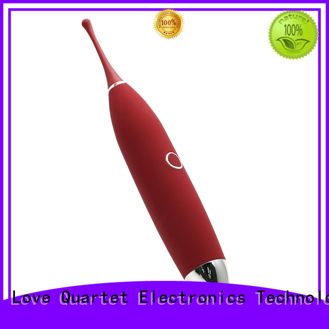 KISSTOY vibrator toy check now for cock
