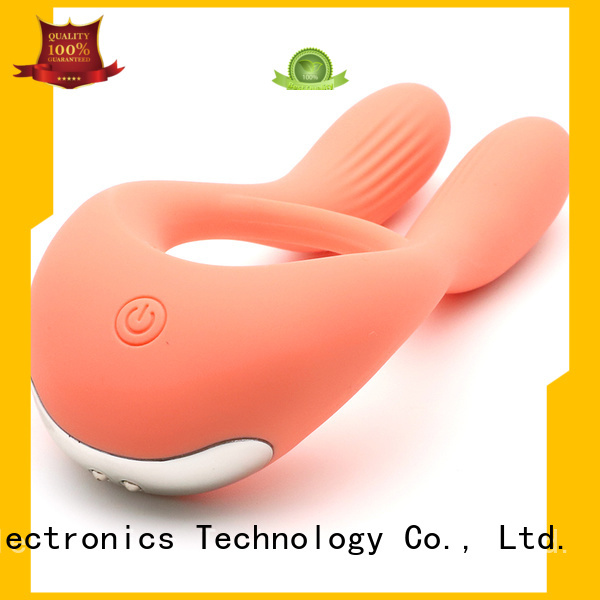 hot-sale vibrator adult toy at discount for adult