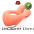 KISSTOY magic rabbit vibrators magic for men