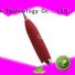tokyo love bullet vibrator high grade manufacturers for cock