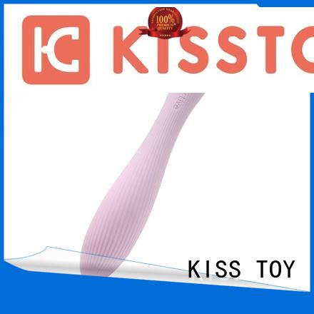 couple rabbit vibrator sale passionate for women KISS TOY