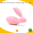 egg jump eggs charm for wife KISS TOY