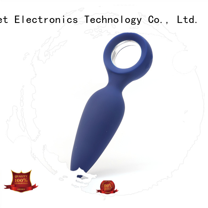 KISS TOY on-sale vibrator adult sex toy for couples
