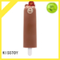 KISSTOY bulk production vibrator toy order now for men