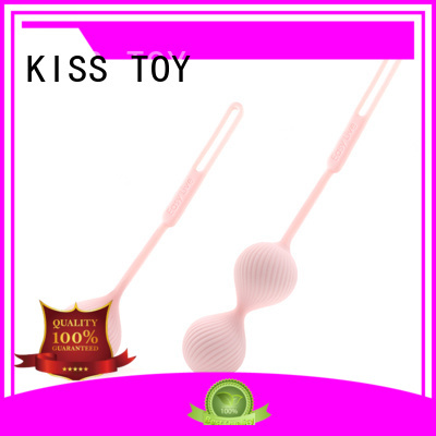 KISS TOY wholesale top anal sex toys charm for men