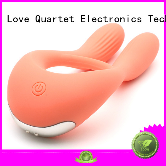 wearable couples toys vibe