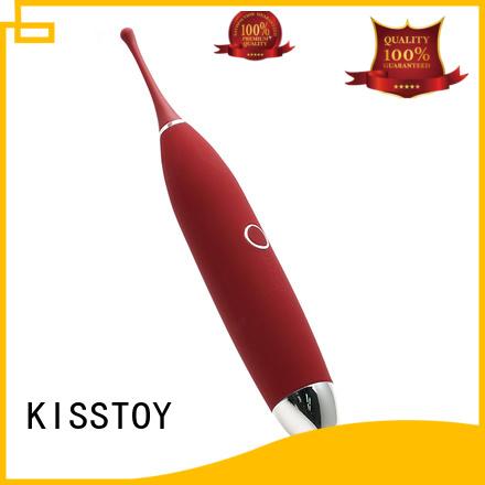 KISSTOY egg adult toys for women free sample for women