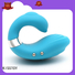 KISSTOY Best vibrator toy Supply women