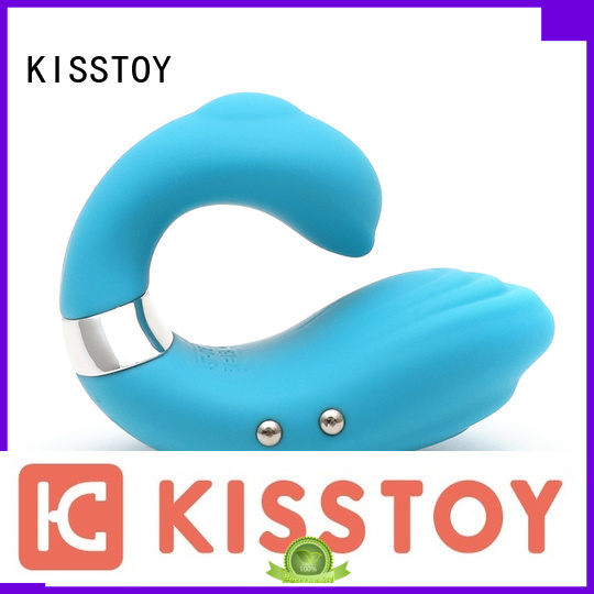 KISSTOY wholesale vibrating ring for men cking for husband