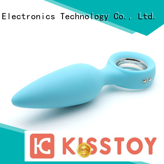 low-cost anal sex toys vibrator kiss for coitus
