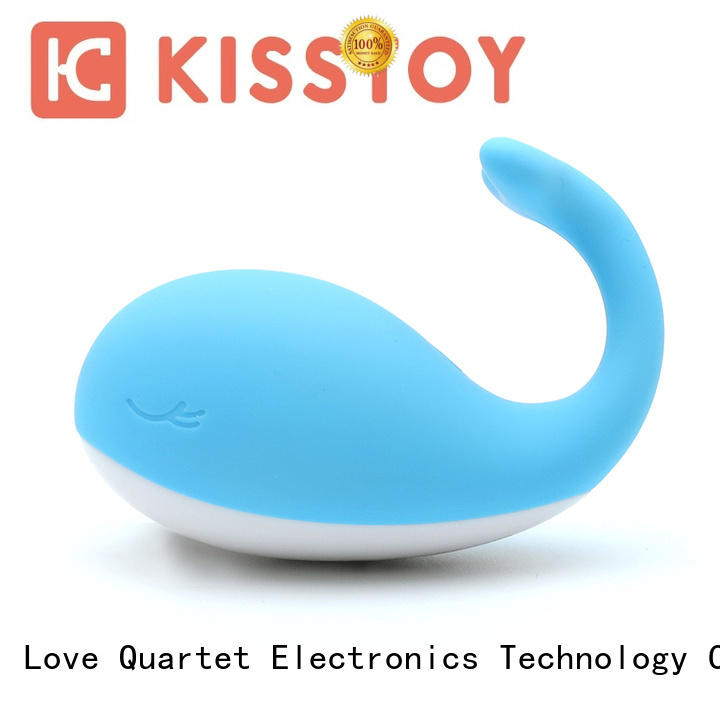 Best remote control vibrating love egg vibrating for wife