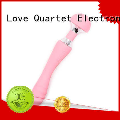 KISS TOY hot-sale prostate vibrator couple for women