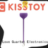 KISSTOY egg vibrating love egg top brand for husband