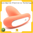 KISSTOY factory price vibrator toy contact now for ring