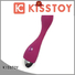 KISSTOY magic vibrator sex toys check now for men